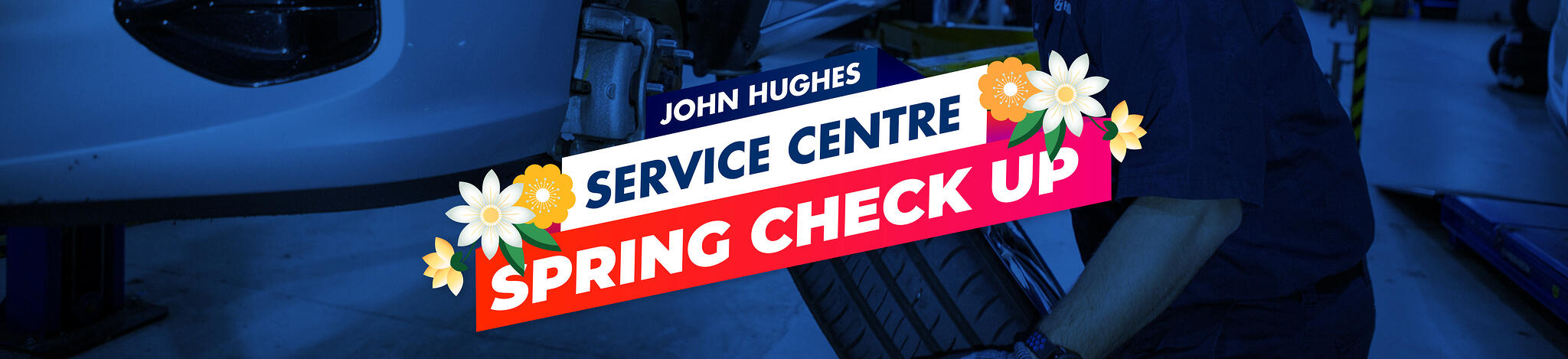 JH_service-spring-check-up_landing-page2
